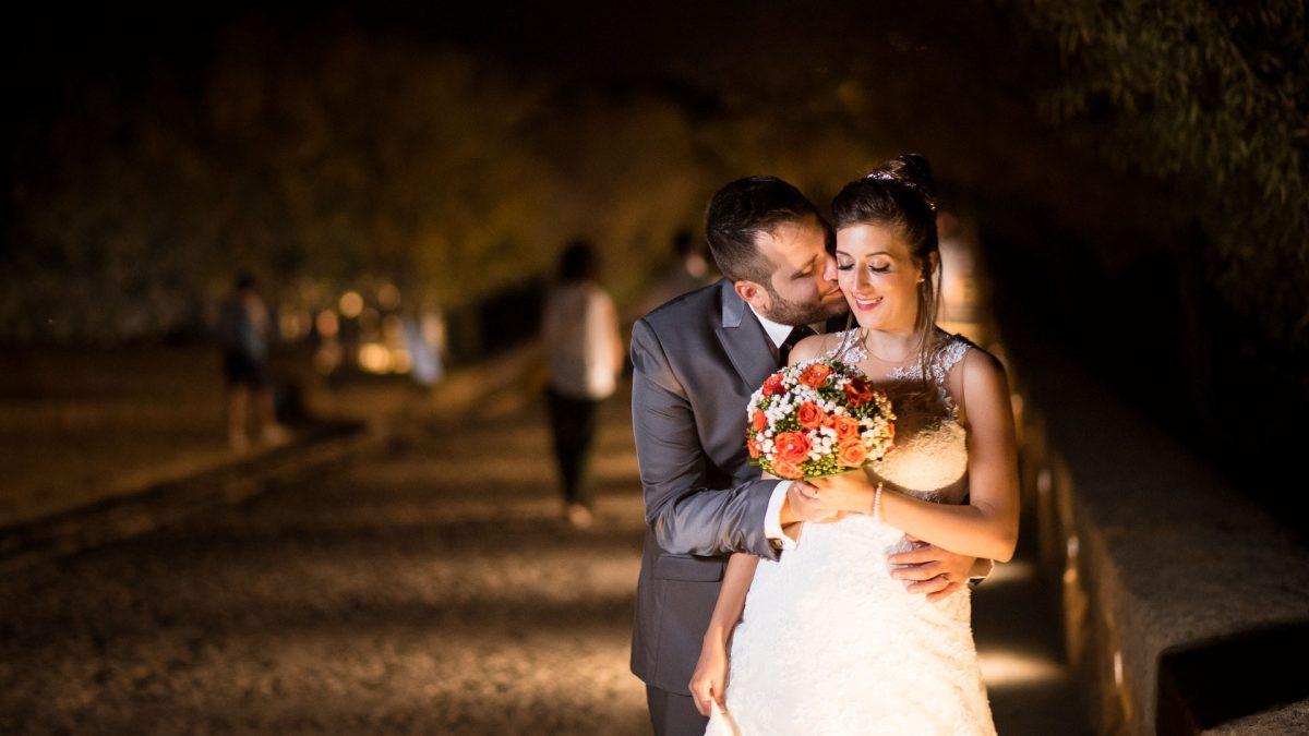 matrimonio licata